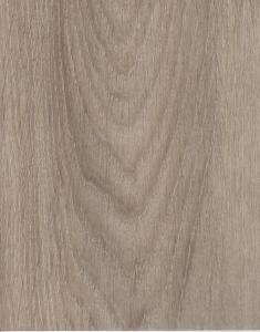 2110-Silvered Oak