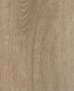 2111-Aged Sterling Oak