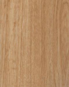 2112-Natural Oak