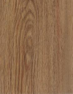 2113-Classic Oak