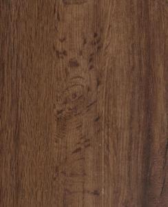 2114-Timeless Oak