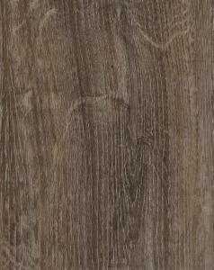 2115-Country Limed Oak