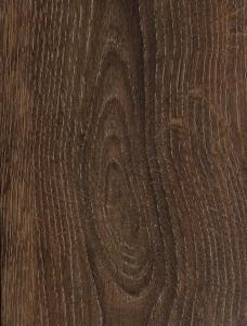 2116-Dark Classic Oak